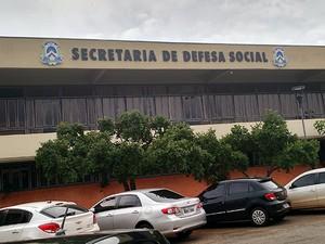 2015-05-28t020246z_523731771_gf10000109554_rtrmadp_3_soccer-libertadores
