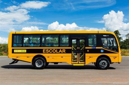 onibus-escolar-iveco-granclass-56e99eee27430_album