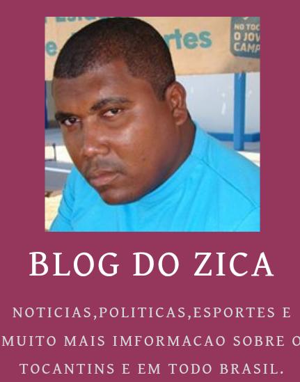 blogdozica