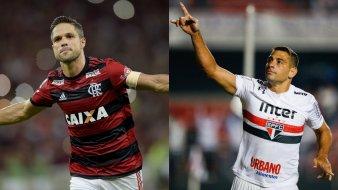 Diego-Flamengo-Diego-Souza-S--o-Paulo